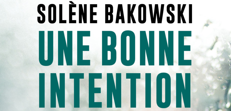 Bandeau - une-bonne-intention