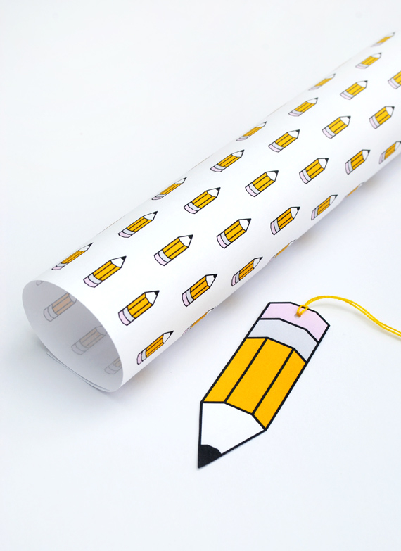 back_to_school_wrap_tag