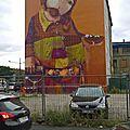 mulhouse4