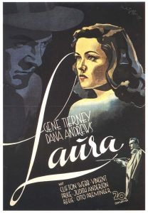 laura_cover_2