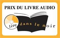 logo_prix-ldn