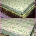 Gâteau barbara
