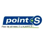 Logo_Franchise_Point_S