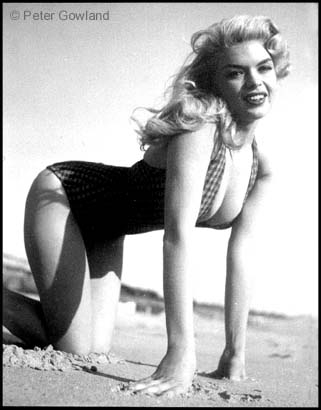 jayne_swimsuit_carreau-1956-by_peter_gowland-2-1