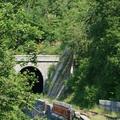 Vélo-Rail 402-001 blog
