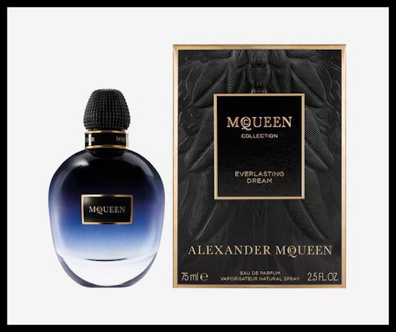 alexander mcqueen everlasting dream 1