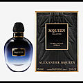 alexander mcqueen everlasting dream 1