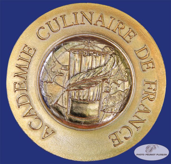 ACADEMIE_CULINAIRE_medaille