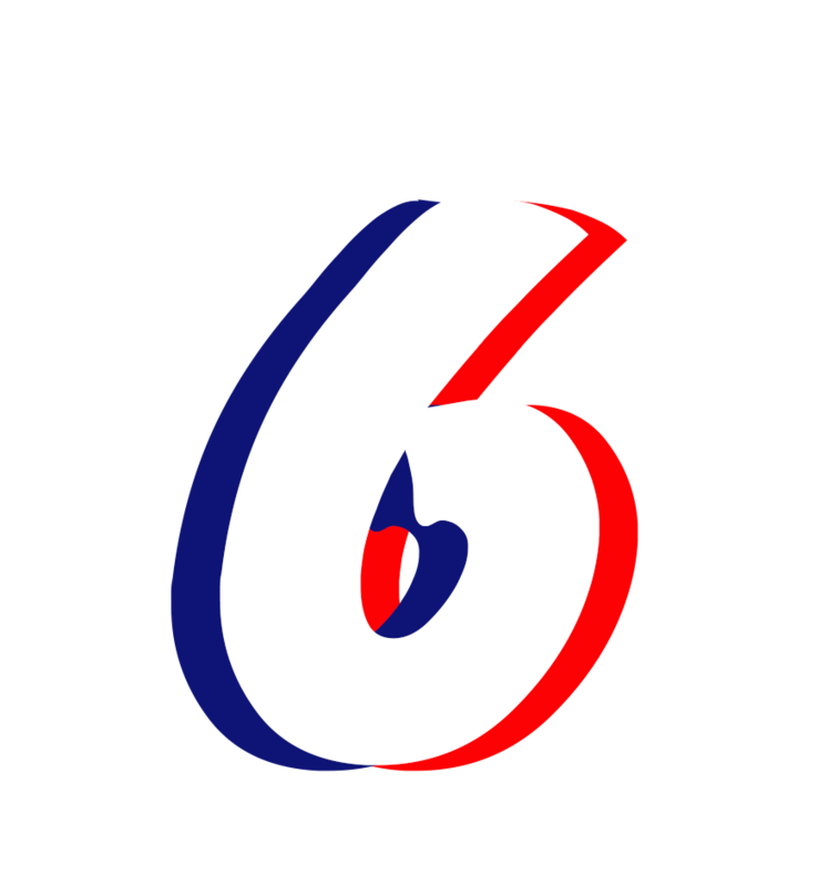 logo_MR6_2