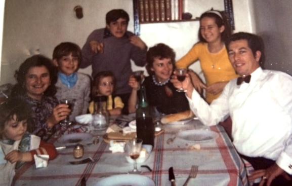 Claude_reveillere_famille_1976