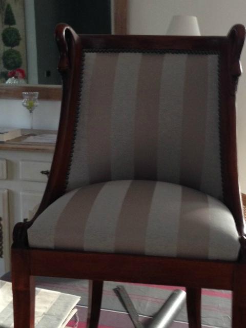 chaise col de cygne1