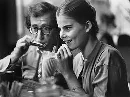 manhattan(2) - woody allen