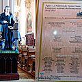 NotreDameDeLaNativite-Eglise03
