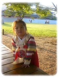 chuseok2007_064