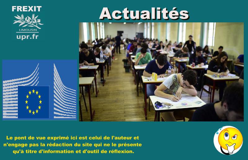 ACT BAC