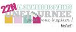 Logo_La_Chambre_des_Parents