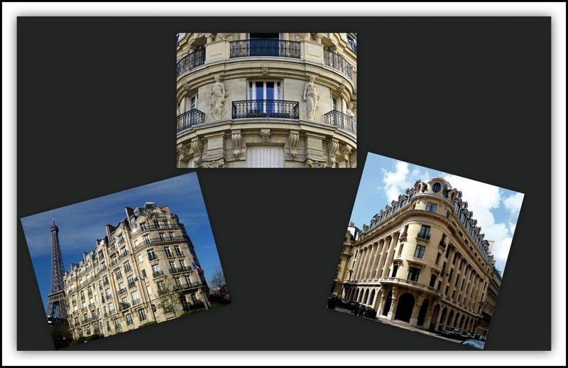 immeubles 3