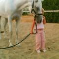 durrah and girl 2