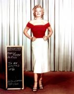 1952-05-21-niagara-test_costume-jeakins-not_in_movie-030-1