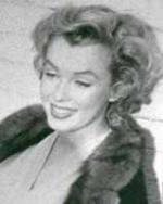 1956-usherette-19