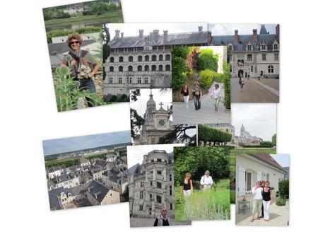 vacances_juin_20101