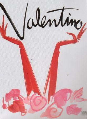 valentino5