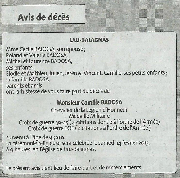 Camille BADOSA (3)