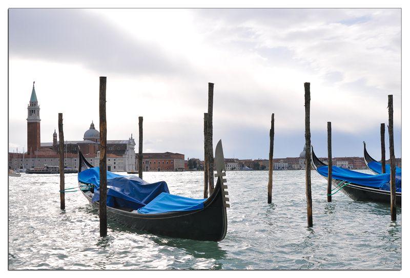 Venise_4055