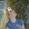 WindowsLiveWriter/AvectoutnotreAmour_C94D/DSCF0019