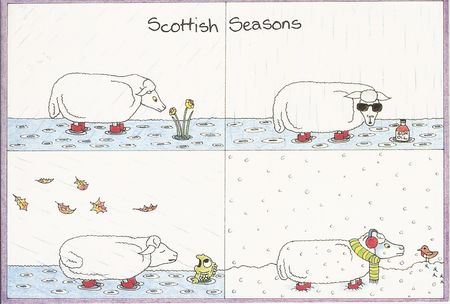 scottish_seasons