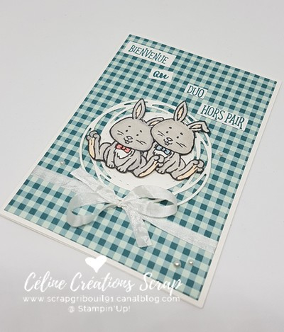 Carte Naissance Elodie -3