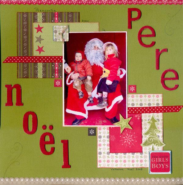 p_re_noel