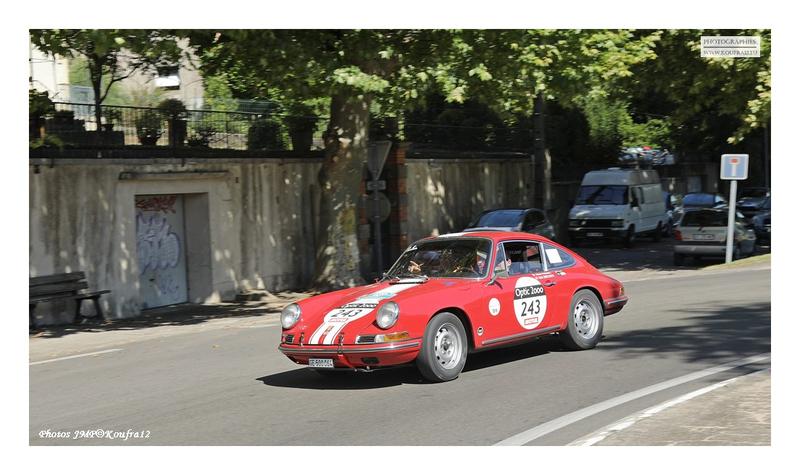 Photos JMP©Koufra 12 - Le Vigan - Tour auto 2020 - 243 - 04092020 - 0003