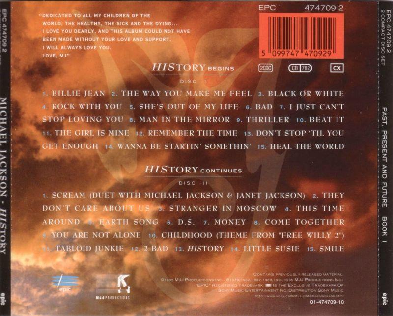 Michael_Jackson-History-Back[1]