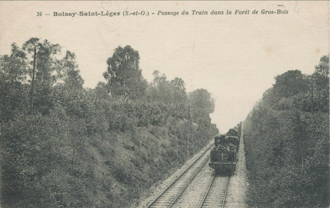 train-cpa-boissy-grosbois