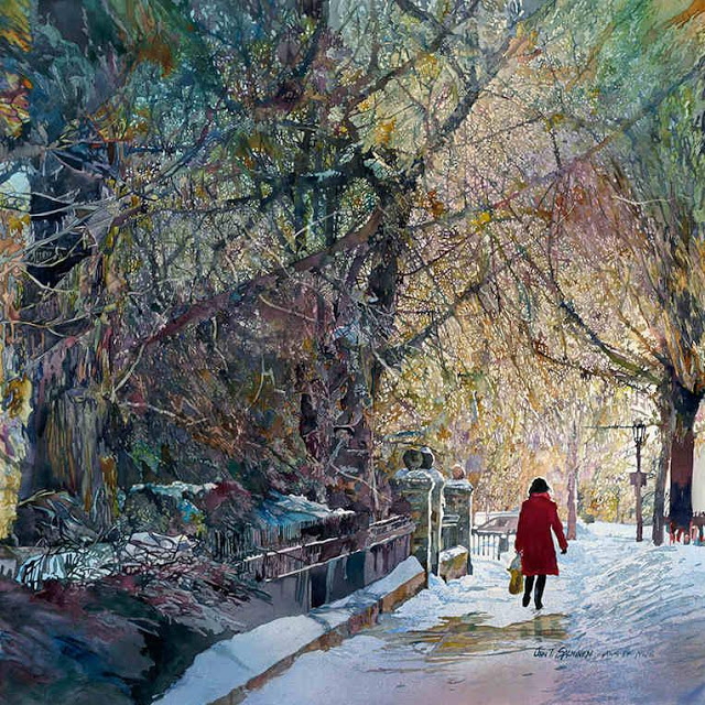 JohnSalminen5