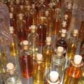 cognac2