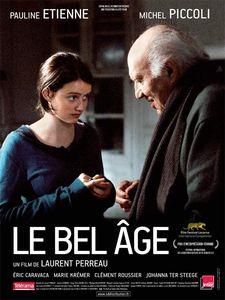 Le_bel_age