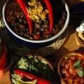 Black_Bean_Chili_Guacamole
