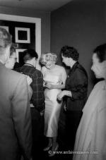 1955-01-07-NY-Cocktail_Party-050-1-MHG-MMO-CP-14