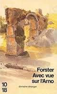 Forster_Avec vue sur larno