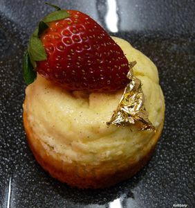 Mon_cheese_cake_Gl_Amour