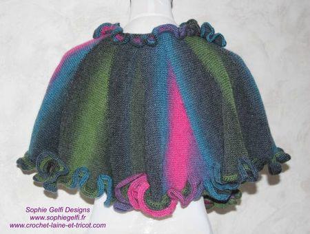 swirling shawl 5