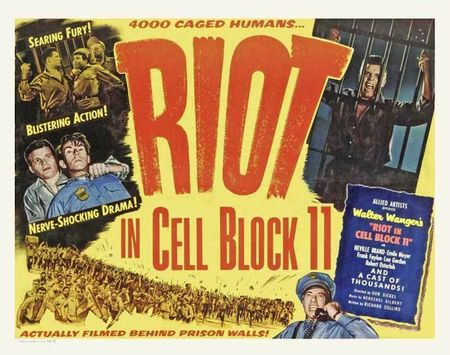 riot in-cell-block-11-movie-poster-1954-1020459823