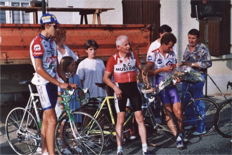 1994 SLH
