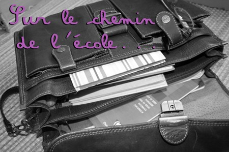 CARTABLE_BLOG