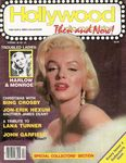 ph_pow_MAG_HOLLYWOOD_STUDIO_MAGAZINE_1985_12_COVER_1