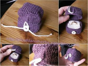 tricot_ring-box_image