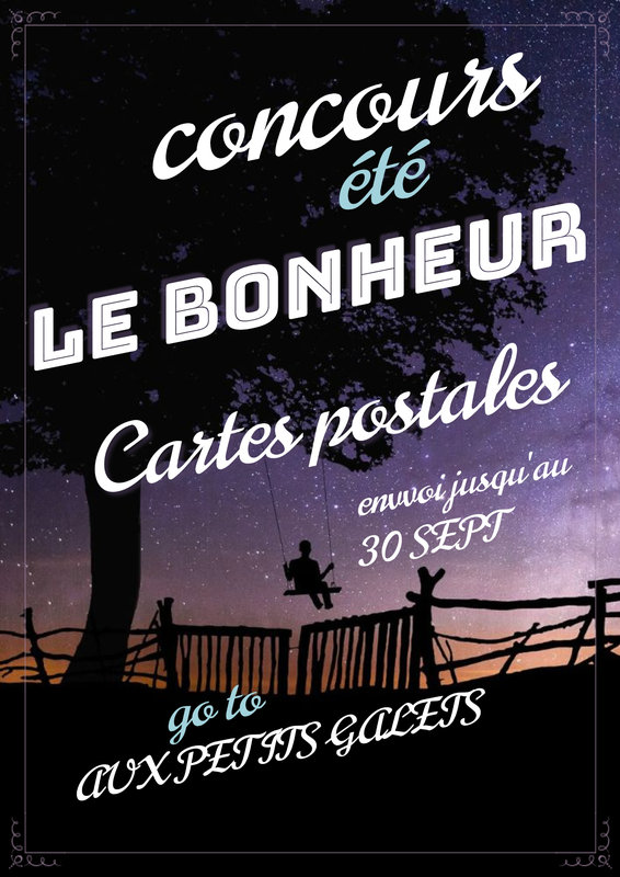 CONCOURS 2T2 (1)