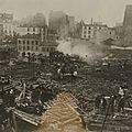 1915-10-21 - diapo 5 tolbiac 1915 _0